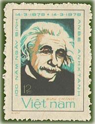 Name:  13.4.1979 - Anh-Xtanh VN ! 23.4.2010.jpg Views: 169 Size:  23.1 KB