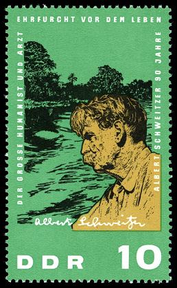 Name:  Stamps_of_Germany_(DDR)_1965,_MiNr_1084.jpg Views: 162 Size:  33.4 KB