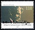 Name:  120px-Stamp_Germany_2000_MiNr2090_Albert_Schweitzer.jpg Views: 167 Size:  5.2 KB