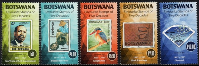 Name:  vietstampdotnet_wpd16_botswana.jpg Views: 179 Size:  92.4 KB