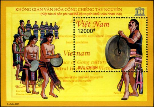Name:  Bloc Cong chieng Tay Nguyen.jpg Views: 10457 Size:  44.7 KB