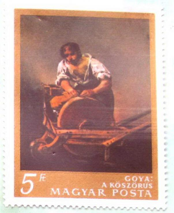 Name:  goya3.jpg