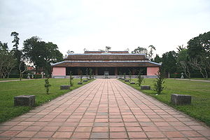Name:  300px-Thiên_Mụ_Pagoda.jpg Views: 612 Size:  14.8 KB