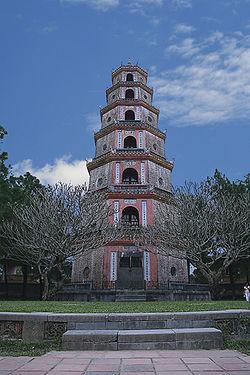 Name:  250px-ThienMuPagoda.jpg Views: 957 Size:  29.5 KB