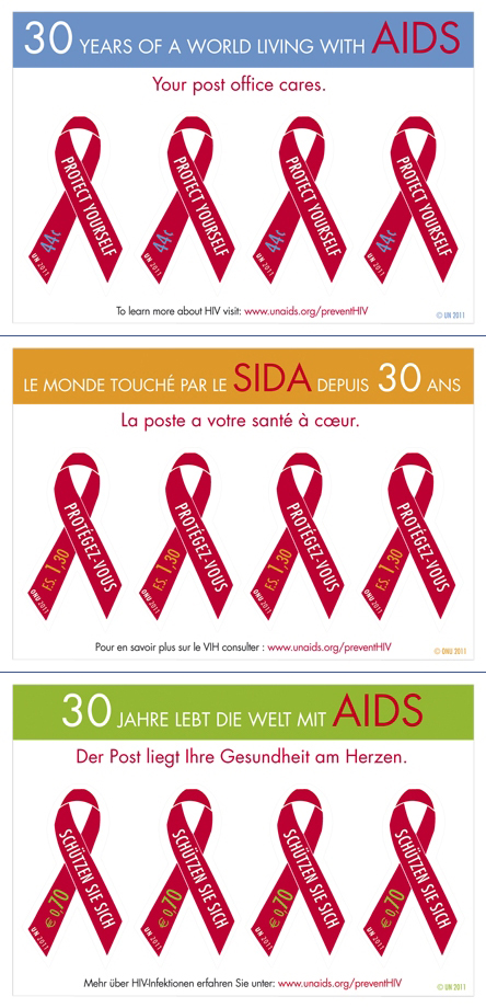 Name:  UN 2011_AIDS.jpg