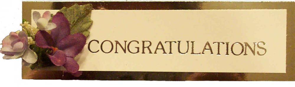 Name:  tag%20congratulation.jpg Views: 216 Size:  34.7 KB
