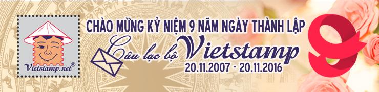 Name:  Banner 9 nam_VSW_ngoai.jpg Views: 199 Size:  163.9 KB