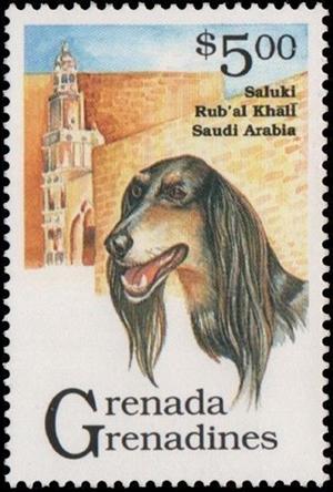 Name:  rub al khali.jpg Views: 166 Size:  137.7 KB
