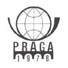 Name:  Praga%2019781.jpg Views: 502 Size:  19.1 KB