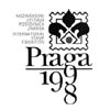 Name:  Praga%2019981.jpg Views: 490 Size:  19.6 KB