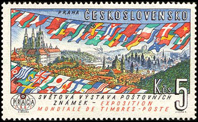 Name:  Praga-19624.jpg Views: 339 Size:  59.1 KB