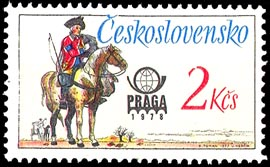 Name:  Praga-19782.jpg Views: 318 Size:  37.4 KB