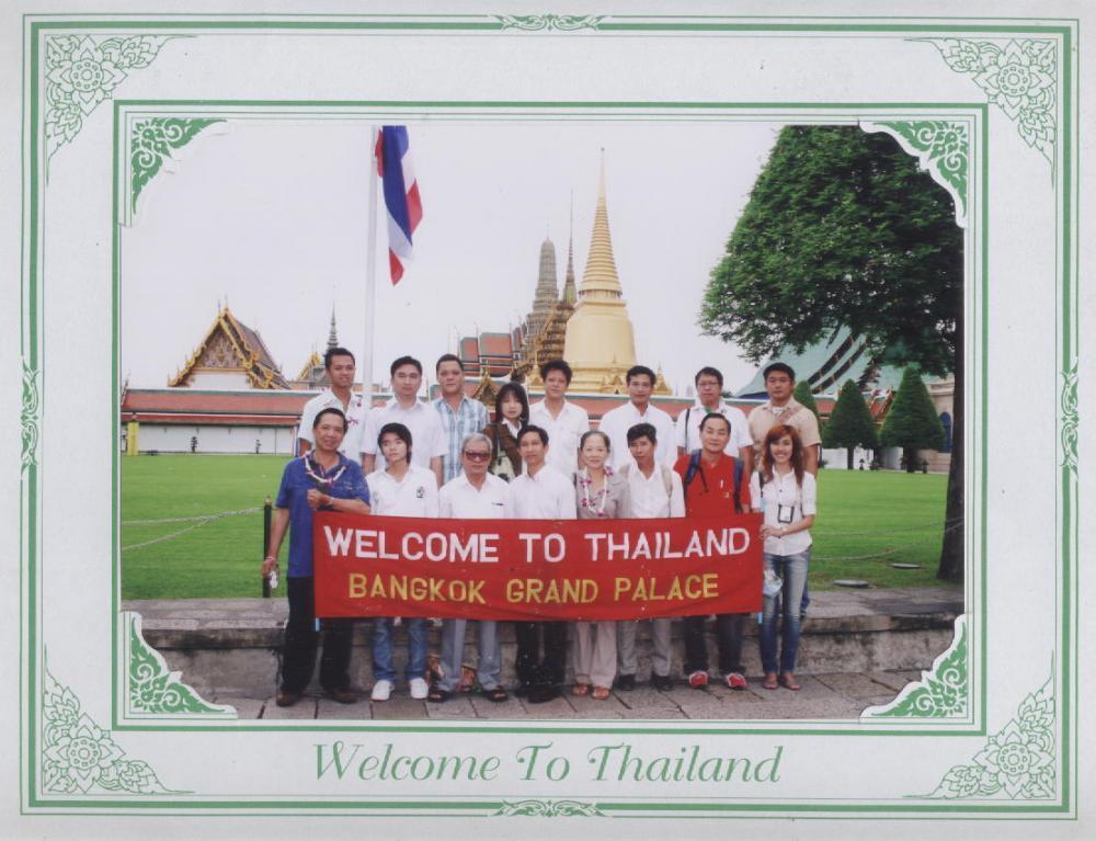Name:  bangkok.33.jpg Views: 167 Size:  105.6 KB
