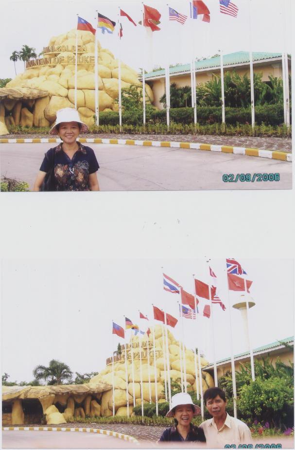 Name:  bangkok.34.jpg Views: 147 Size:  78.0 KB