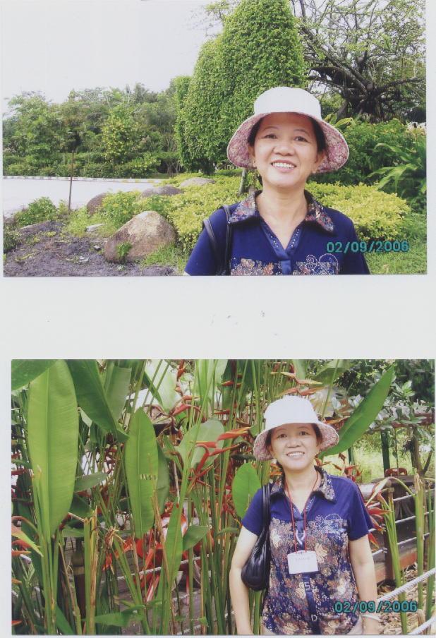 Name:  bangkok.35.jpg Views: 148 Size:  118.4 KB