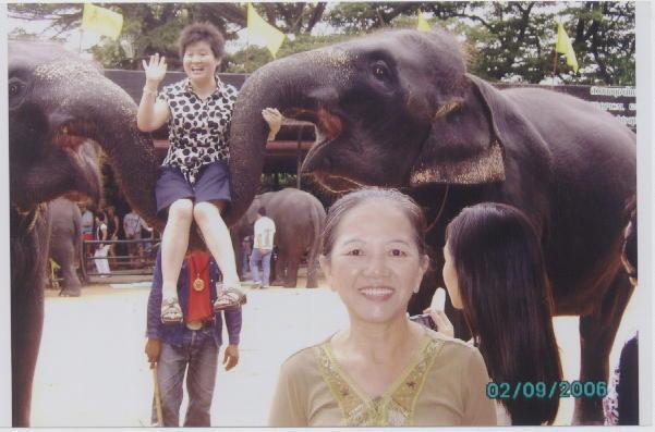 Name:  bangkok.38.jpg Views: 145 Size:  42.3 KB