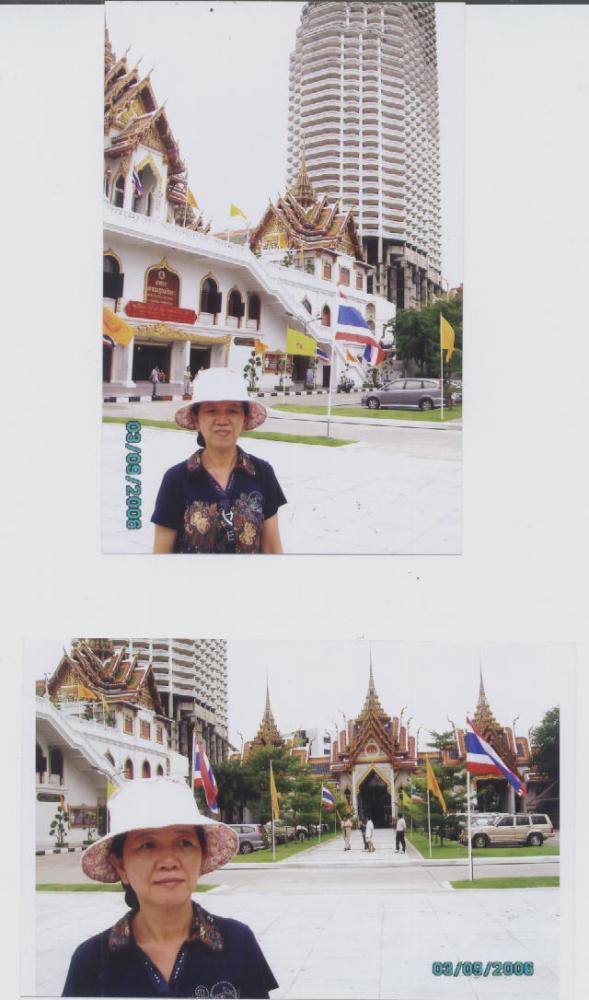 Name:  bangkok.41.jpg Views: 143 Size:  70.1 KB