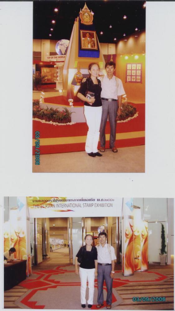 Name:  bangkok.43.jpg Views: 176 Size:  62.2 KB