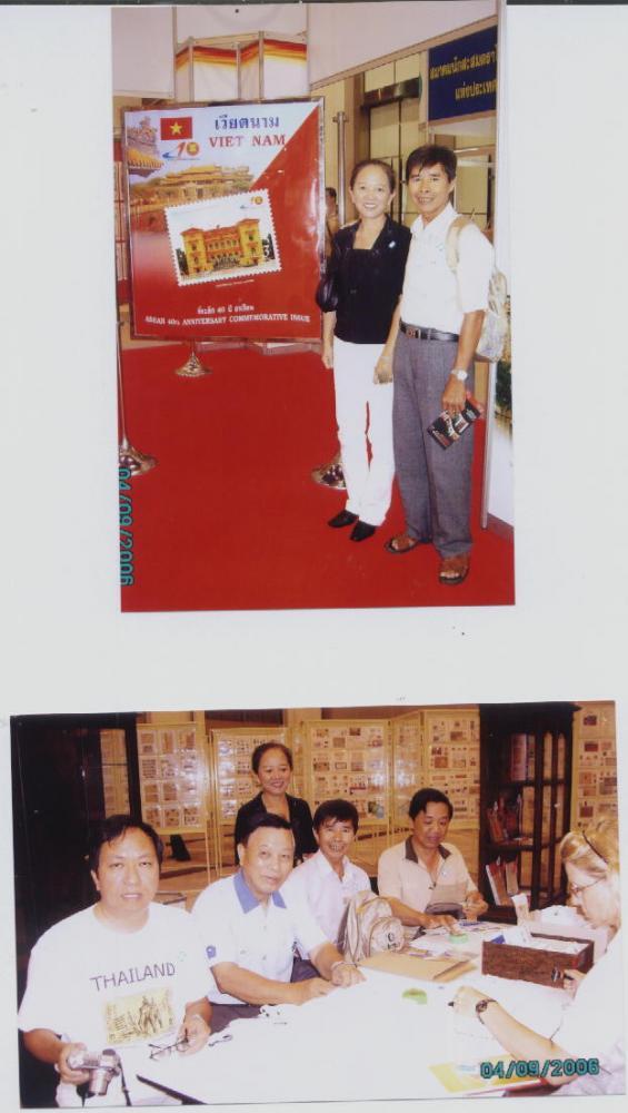 Name:  bangkok.44.jpg Views: 176 Size:  62.8 KB