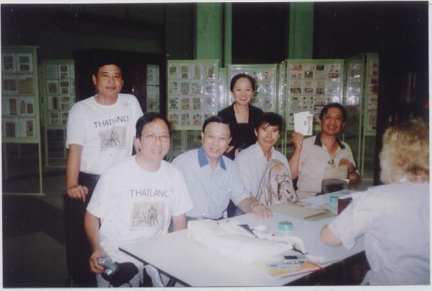 Name:  bangkok.45.jpg Views: 176 Size:  32.4 KB