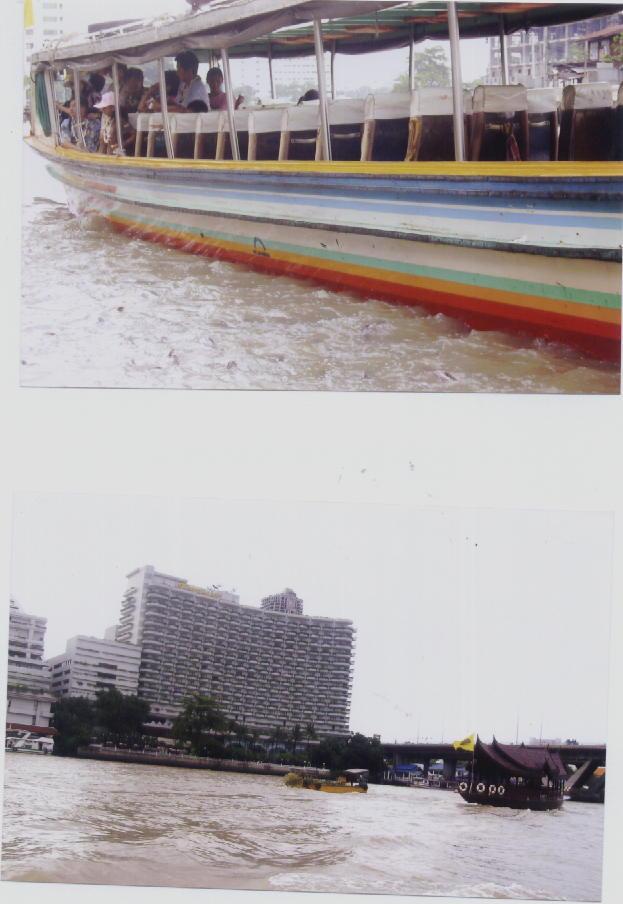 Name:  bangkok.47.jpg Views: 169 Size:  70.8 KB