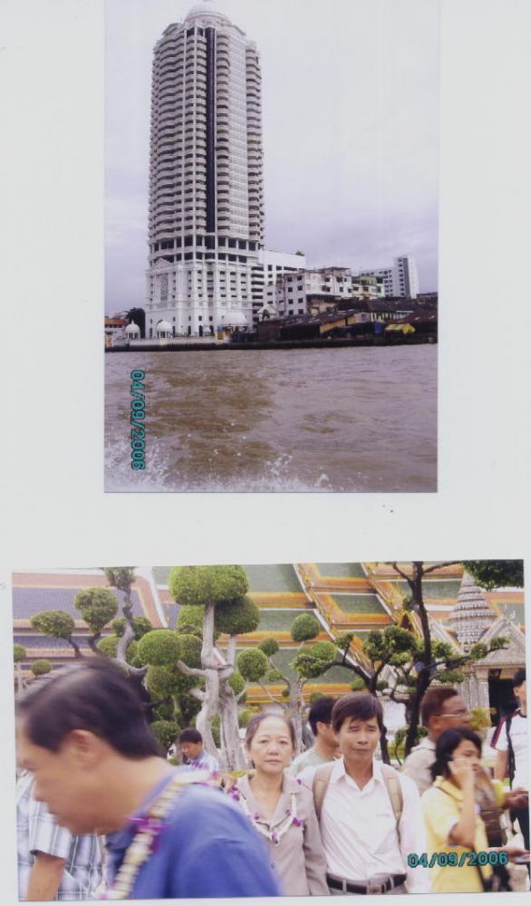 Name:  bangkok.48.jpg Views: 250 Size:  68.6 KB