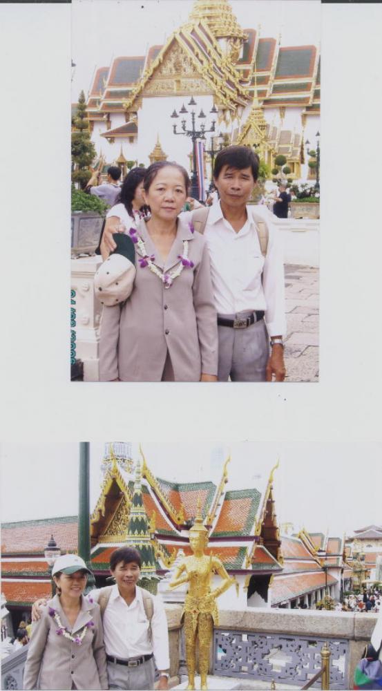 Name:  bangkok.50.jpg Views: 170 Size:  71.4 KB