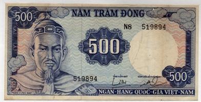 Name:  Tien that-01.JPEG Views: 152 Size:  88.9 KB