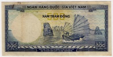 Name:  Tien that-01b.JPEG Views: 157 Size:  86.1 KB