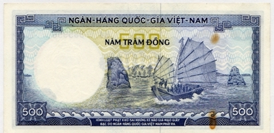 Name:  Tien that-02b.JPEG Views: 154 Size:  82.5 KB