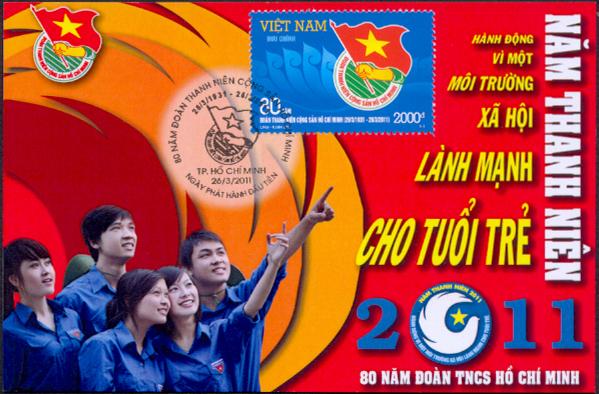 Name:  MC 80 nam Doan.jpg Views: 867 Size:  364.0 KB