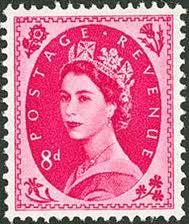 Name:  Wilding stamp.jpg Views: 322 Size:  12.9 KB