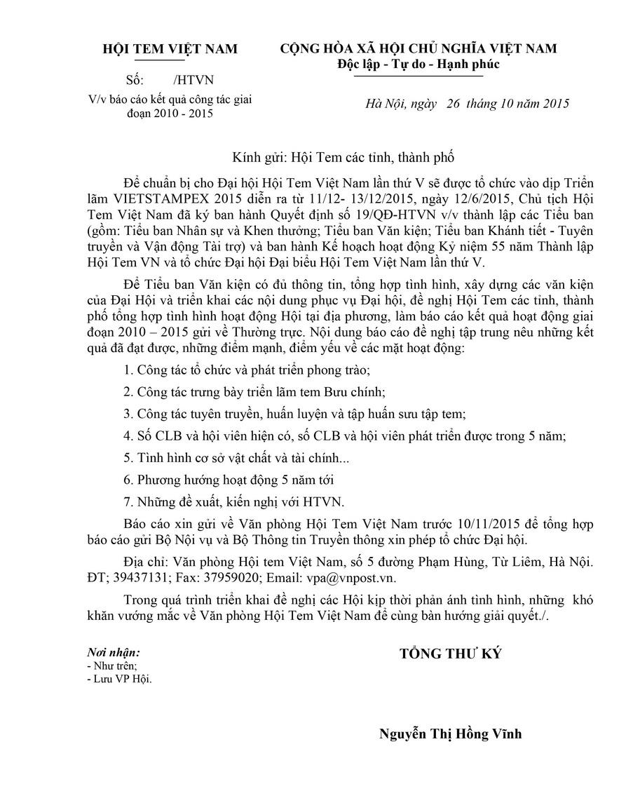 Name:  BCAO KQUA CT 5 NAM HTDP_resize.jpg Views: 136 Size:  275.2 KB