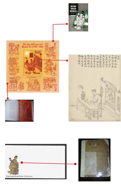 Name:  Bloc-Tem-Nguyen-Du1.jpg Views: 189 Size:  42.6 KB