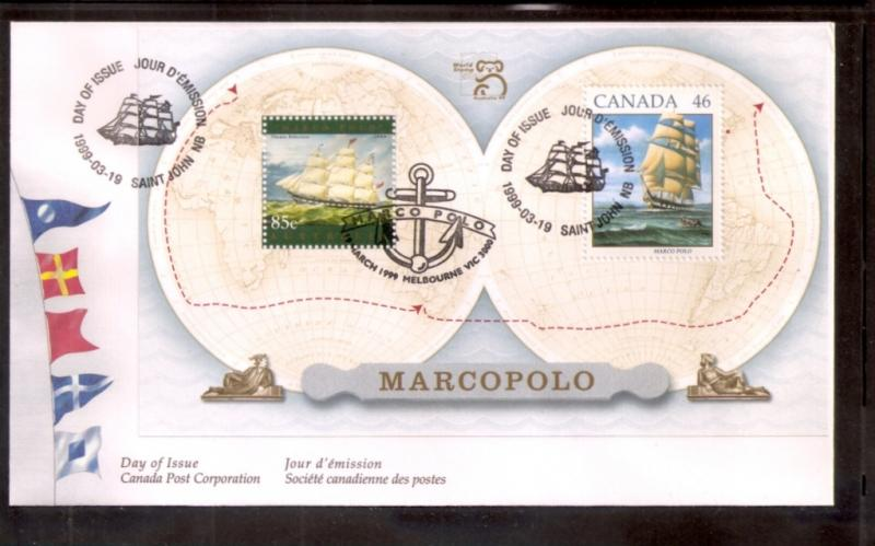 Name:  Canada 1779a FDC SS-Joint Issue.jpg