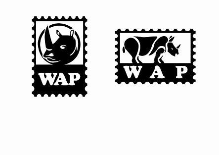 Name:  logo wap.jpg Views: 1289 Size:  16.0 KB