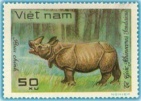 Name:  tê giác - thurungthegioi 1981.jpg Views: 1152 Size:  16.1 KB