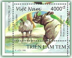 Name:  tê giác - baovemoitruong 1996.jpg Views: 3560 Size:  34.8 KB