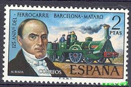 Name:  368-Spain 1974 - 10K.jpg Views: 132 Size:  74.6 KB