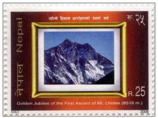 Name:  383-NEPAL 2006- 20K.jpg Views: 125 Size:  38.3 KB