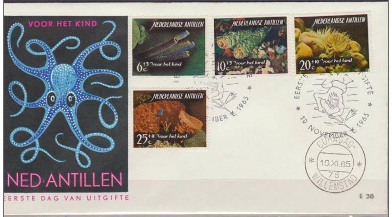 Name:  388-Nederlandse Antillen 1965-45k.jpg Views: 120 Size:  57.2 KB