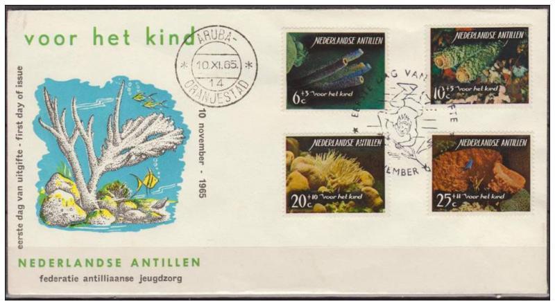Name:  389-Nederlandse Antillen 1965-40k.jpg Views: 120 Size:  58.7 KB