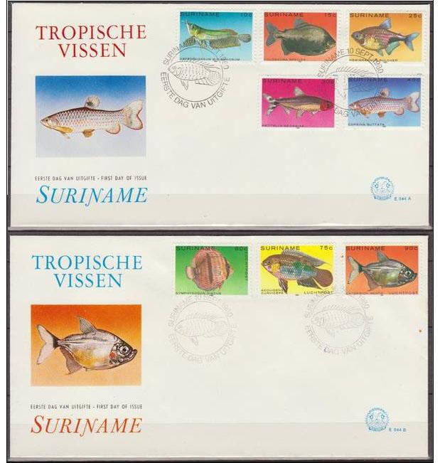 Name:  391-Suriname 1980-55k.jpg Views: 124 Size:  98.2 KB