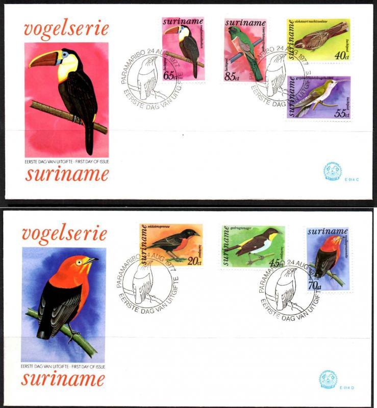 Name:  400-Suriname 1977- 98k.jpg Views: 249 Size:  77.1 KB