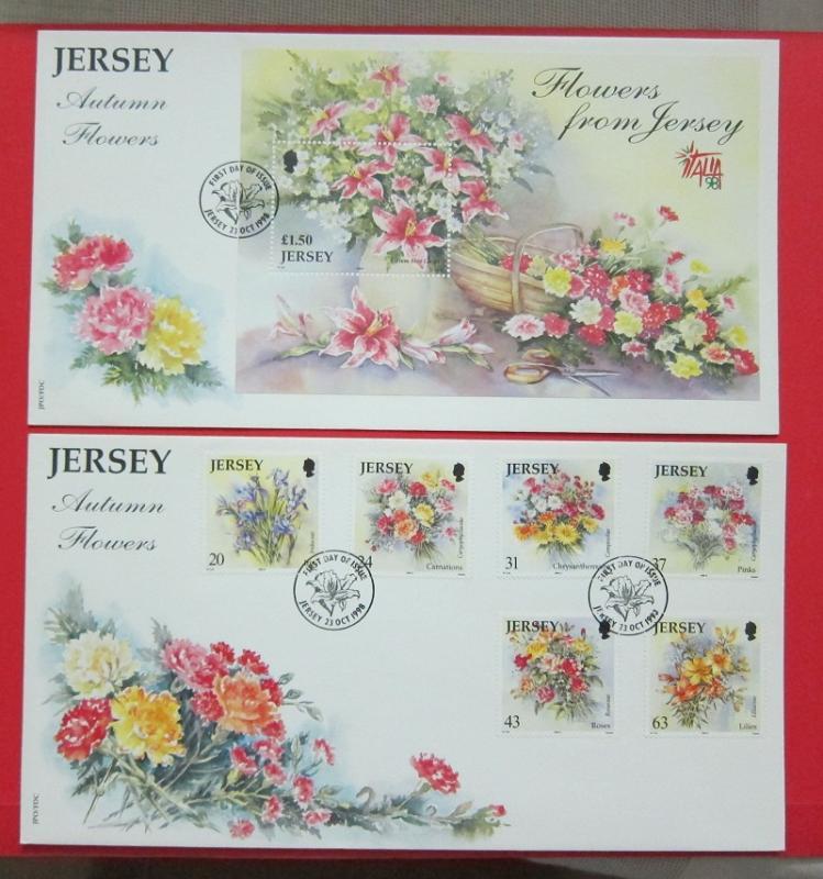 Name:  424-FDC JERSEY 1998 - 130K.jpg Views: 224 Size:  84.1 KB