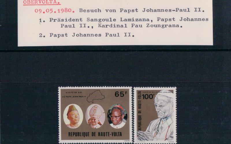 Name:  1980.05 Châu phi3.jpg Views: 114 Size:  52.8 KB