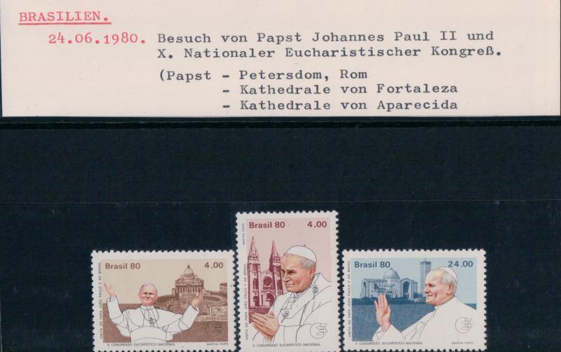Name:  1980.06.30-07.11 Brasil2.jpg Views: 113 Size:  51.3 KB
