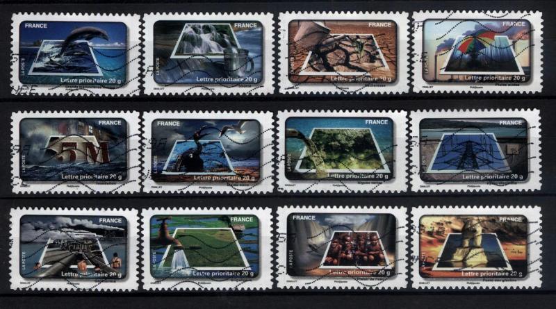 Name:  seri 6. Bao ve Nuoc.jpg Views: 462 Size:  90.0 KB