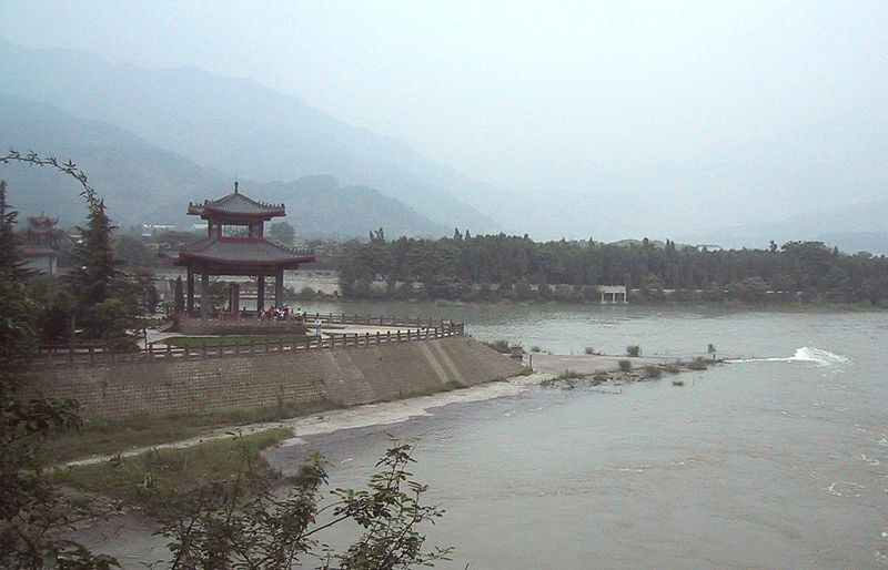 Name:  800px-Dujiangyan_Irrigation_System.jpg Views: 1115 Size:  65.3 KB