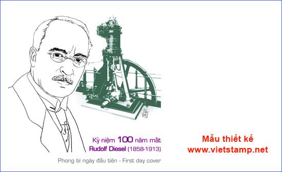 Name:  FDC Diesel copy.jpg Views: 793 Size:  121.6 KB